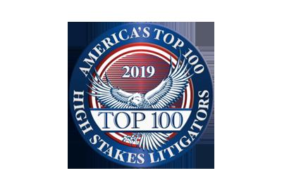 americas-top-100