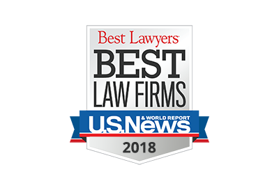best-law-firms-badge-small-2018