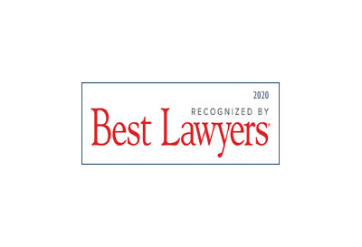 best-law-firms-badge-small-2020