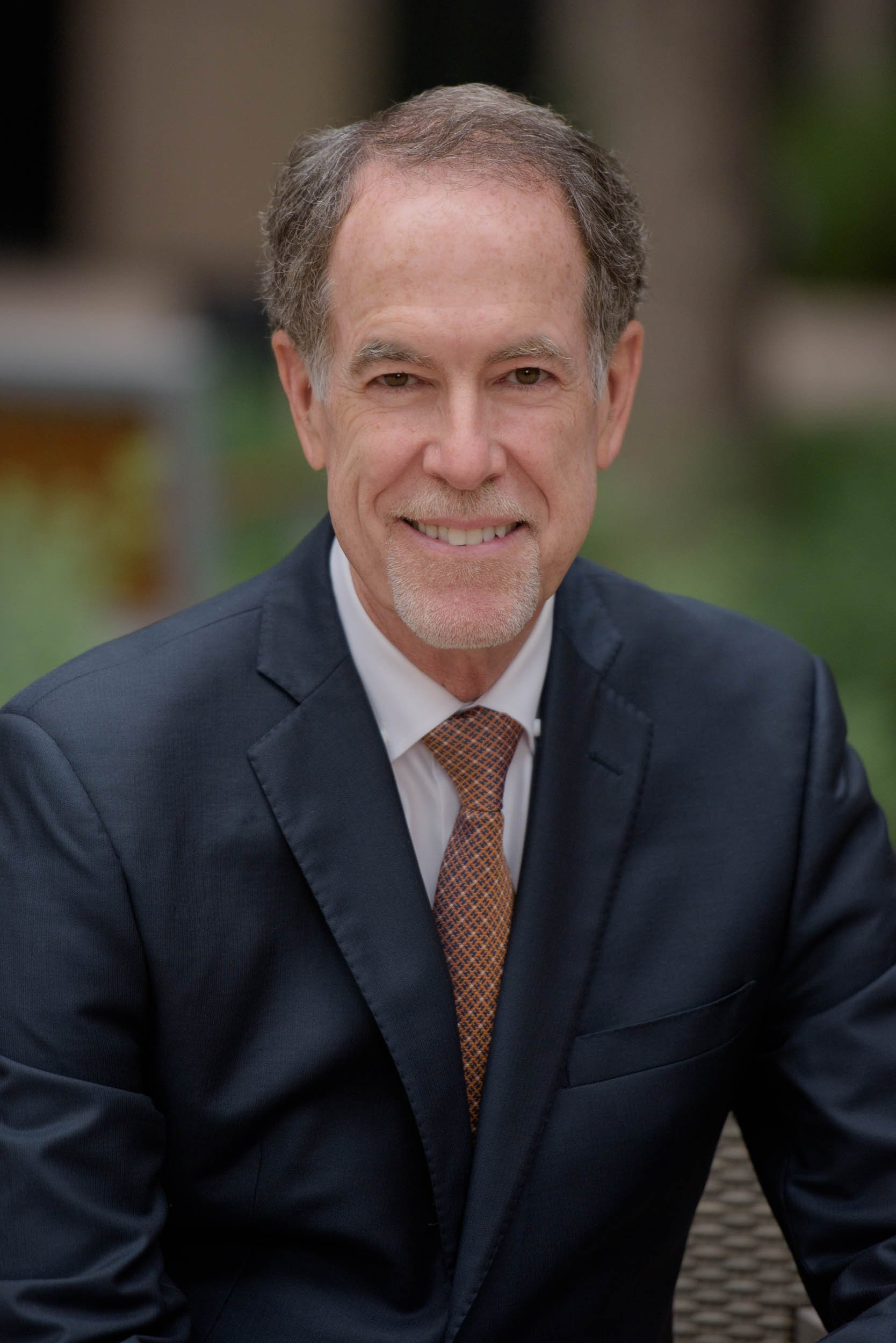 Phillip Kaplan 2020